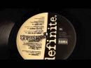 BeatPete - Vinyl Session - Part 52 - Presented by HHV.DE Mellow Orange Music