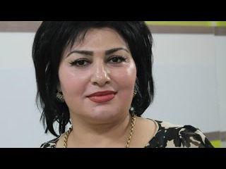 Telli Borcali - Qaynana - YENI 2015