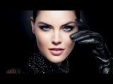 Katherine Jenkins - Adagio 1080p HD