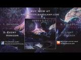 Andromida - Celestial EP (FULL STREAM)  Djent  Progressive Metal