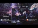 Andromida - Celestial EP (FULL STREAM) Djent / Progressive Metal