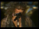 Bon Jovi Shot trough the heart live 28 04 1985