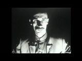 Laibach - Dr