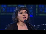 Norah Jones Live 2015 - Don't Know Why