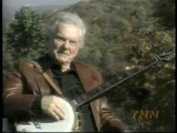 The Life &amp Times of Ralph Stanley