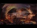 ENIGMA Age Of Loneliness Lost Seven ( trance mix 2015 HD* dj jean alpohin )