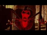 Кошмар перед Рождеством/The Nightmare Before Christmas (1993) Трейлер