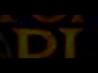 [AniDub] Beyond the Worlds | За гранью миров [03] [JAM]