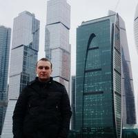 Максим Шматок