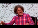 QI XL 11x02 - Kit and Kaboodle