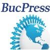 Bucpress Portal-De-Stiri-Din-Cernauti