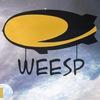 WEESP