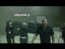 Ballers Intro HD(Lil Wayne - Right Above It feat. Drake)