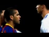 FC Barcelona Vs. Real Madrid 5-0 Highlights - YouTube_0_1446724731449