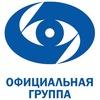 МНТК Микрохирургия глаза имени С.Н. Фёдорова