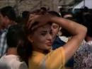 Софи Лорен - Mambo Bacan (Женщина с реки)