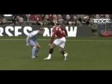 Cristiano Ronaldo 2006-07 ●Dribbling-Skills-Runs● -HD-