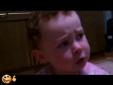 Приколы с детьми 2014  Самое смешное видео в мире! Прикольное видео! Funny kids