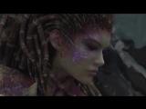 Maduk ft. Veela - Ghost Assassin VIP