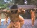 Ниндзя из Беверли Хиллз (1997) Трейлер