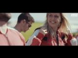 Armin Van Buuren feat. BullySongs - Freefall (Official Music Video)