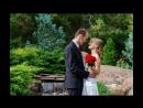 Наша свадьба 13.09.13. Слайд-шоу лучших фото.
