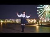 sm28219352 - 【雪だるま8】 ジェンガ 踊ってみた 【オリジナルamp;誕生日】