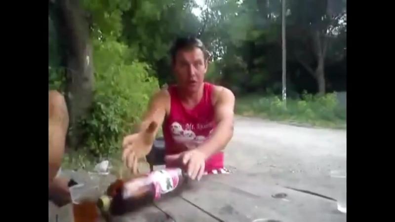 Chto_Sportsmen_horowij_Lovi_penek-spaces