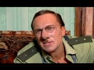 Великолепный век 1 серия на русском языке  смотреть