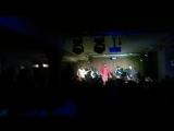 Последний концерт сТО Кривоструй