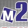 Агенство недвижимости М2