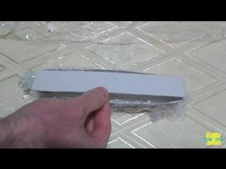 Английская ложная резинка спицами схема вязания