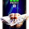 Profit | Бизнес-идеи