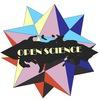 OpenScience