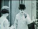 ЦиркThe Circus (1928) Трейлер №2