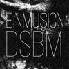 E:\music\DSBM