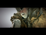 Фильм Достоинство (The Timber) 2015 Трейлер