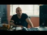 Сериал Физрук 3 сезон 7 серия (12.04.16)
