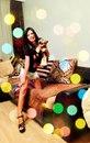 Анастасия Дженнер фото #17