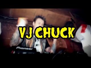 2000 самых-самых: VJ Chuck