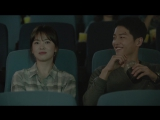 [RUS KARA] CHEN (EXO) & Punch - Everytime (OST Потомки Солнца)