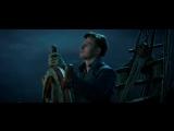 Пэн: Путешествие в Нетландию (2015) [HD]