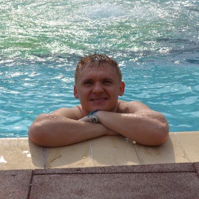 Aleksandr Dmitriev
