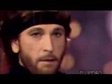 И.Тальков - Я точно знаю, что вернусь в страну не дураков, а гениев!