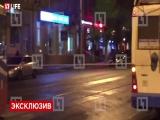 ГСУ СК по Москве возбудило уголовное дело по факту захвата заложников в банке