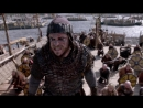Викинги / Vikings (2016) 4 сезон 10 серия промо