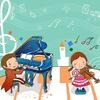 Детская музыкальная школа ПМК им. К.Э.Раутио