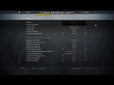 CS GO крафт | АК-47 | Африканская сетка :)
