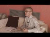Виталий Колядин - Что значит