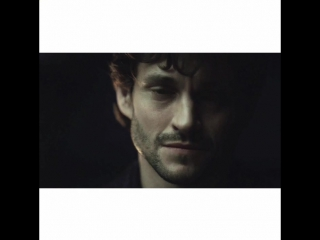will graham | there's a power in what you do